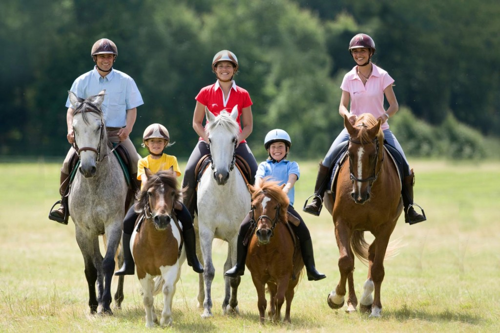 equitation-ballades-cheval