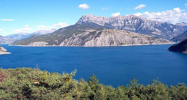 paysage-lac-serre-poncon