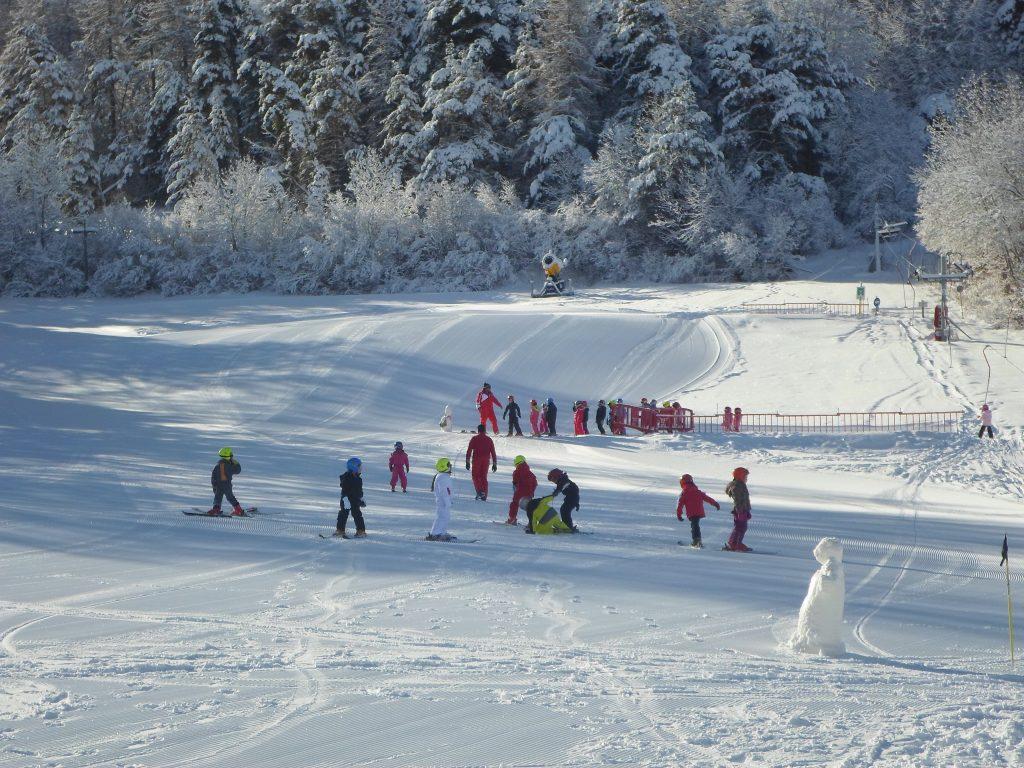 6-02-2014-neige-035