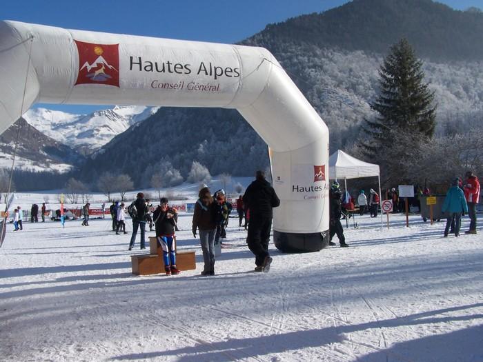 depart ski fond (2)