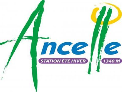 ancelle-17302-14_w500