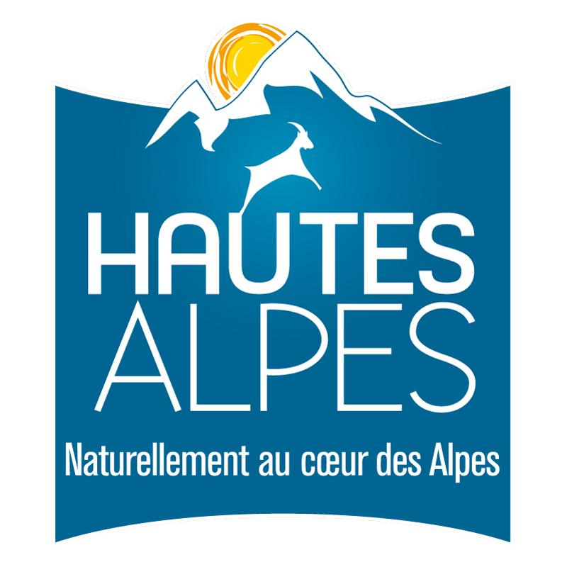 hautes-alpes_niou