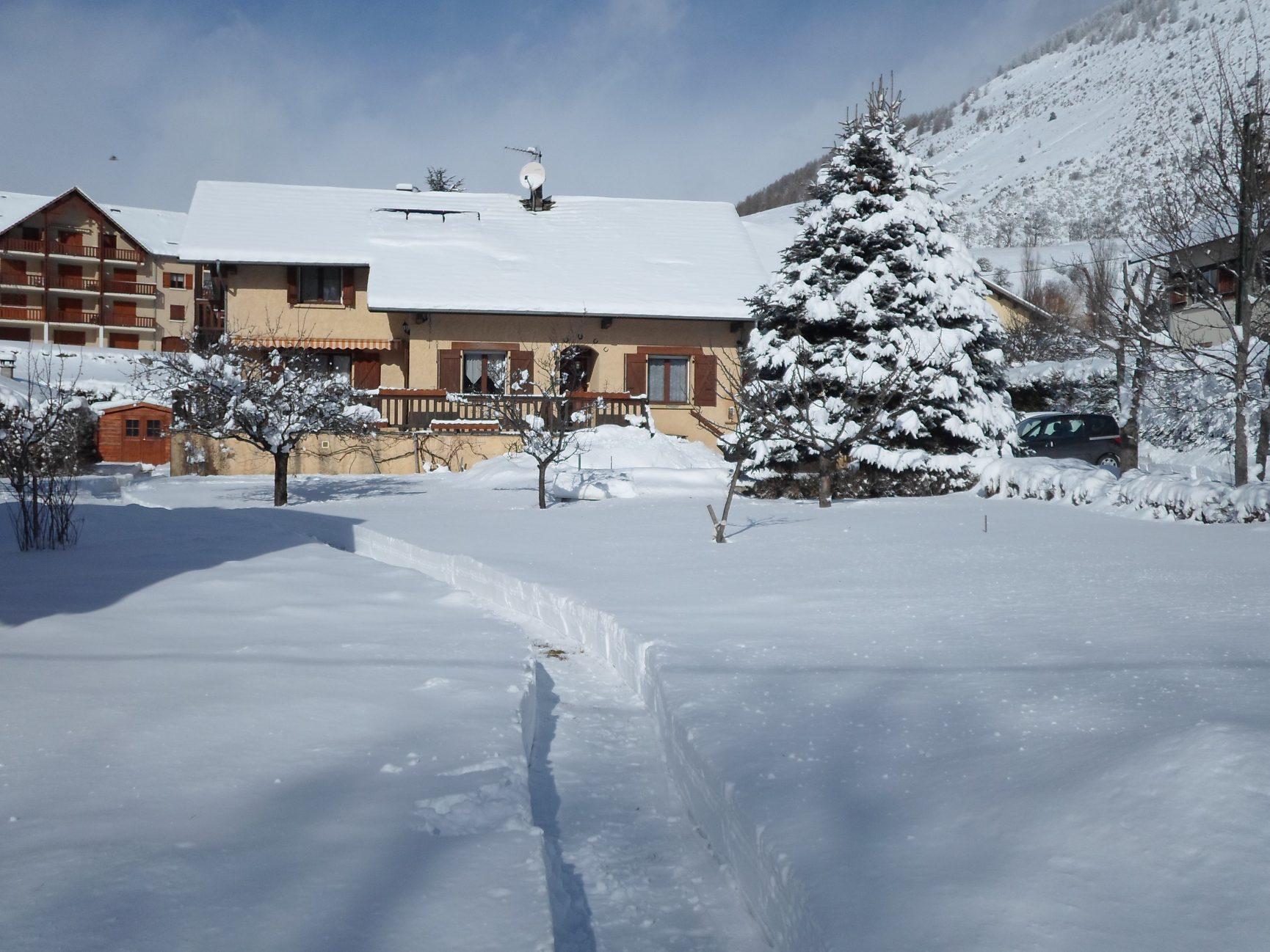 neige 30 01 2015 011
